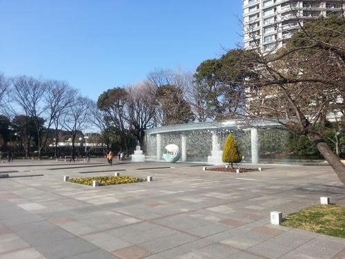 東京-2.jpg
